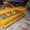 Ботворез (косилка) Agrimaster SRMU 2600   #941234