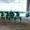 Пропашной культиватор Sfoggia Thema zd #941197