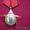 Орден Звезда  БНР  есть и другие пишите #1120540