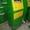 Терминалы ЛОТО от производителя #1178332