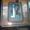 MERSEDEC Benc 190 #1173406