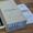 Оптовая торговля в розницу Iphone 6 Plus,  IPhone 6,  HTC M8,  Samsung S5,  S4 #1199601