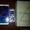 WTS: Samsung S6 EDGE,  Samsung Galaxy S6 #1241578