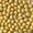 Очищенная соя объемом до 500 тонн в г.Талдыкорган #1295776
