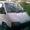 Продам бус Форд - Транзит  #1301707
