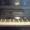 Продам Пианино недорого #1403382