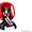 FutuRift V2 динамический аттракцион с джойстиком #1405291