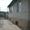 Продам дом в городе Талдыкоргане #1505227