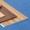 Продаем панели ПВХ - оптовые поставки с завода #1632107