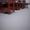 """Столярный Цех """"ИП Карикенов"""" - Изображение #1, Объявление #1666050"""
