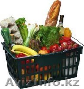 ИСО 22000 Система безопасности пищевых продуктов - Изображение #1, Объявление #1028360