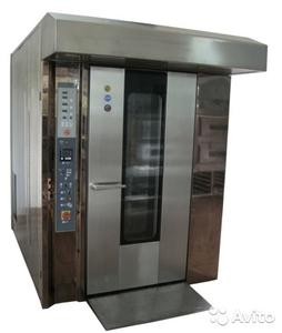 Хлебопекарное оборудование в Талдыкоргане - Изображение #2, Объявление #1654491