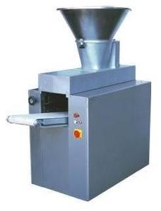 Хлебопекарное оборудование в Талдыкоргане - Изображение #8, Объявление #1654491
