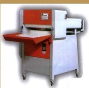 Хлебопекарное оборудование в Талдыкоргане - Изображение #5, Объявление #1654491