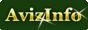 Казахстанская Доска БЕСПЛАТНЫХ Объявлений AvizInfo.kz, Талдыкорган