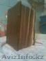 псалтырь библия в коженом переплёте болие 400 строниц