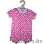 Продажа ОПТ одежды для новорожденных - Изображение #3, Объявление #295164