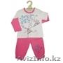 Продажа ОПТ одежды для новорожденных - Изображение #4, Объявление #295164