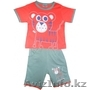 Продажа ОПТ одежды для новорожденных - Изображение #6, Объявление #295164