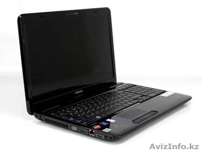 Toshiba laptop finder. We ll help you choose