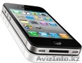 iphone 4S и Ipad 2 для продажи
