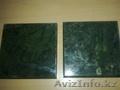 Продаю зел. нефрит - Изображение #4, Объявление #599370