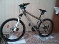 Продам новый немецкий велосипед высокого уровня ,  (+для дерта и стрита с усиленн