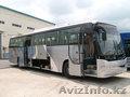 Продаём автобусы Дэу Daewoo Хундай Hyundai Киа Kia в Омске. Талдыкорган. - Изображение #2, Объявление #848997