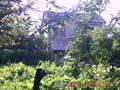Продам Дачу микрарайон Уйтас,  Двухэтажный дом