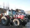 Трактор Case Magnum MX 285, Объявление #940461
