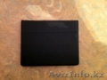 Продам  планшет iPad