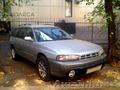 продам Subaru Outback 1999года