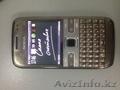 Продам Nokia E72 срочно
