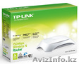Modem Router Wireles TP LINK : TL-WR720N