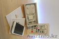 Apple  iPhone 5S 16GB,  Samsung Galaxy S5,  Sony Xperia Z2,  HTC One M8