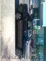 MERSEDEC Benc 190 - Изображение #2, Объявление #1173406