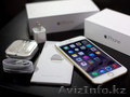 Iphone 6 плюс,  Iphone 6 (золото,  серебро,  серый),  Samsung Galaxy S5,  S4.HTC Один