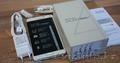 Оптовая торговля в розницу Iphone 6 Plus,  IPhone 6,  HTC M8,  Samsung S5,  S4