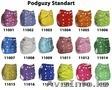 Многоразовые подгузники Podguzy - Изображение #2, Объявление #1217534
