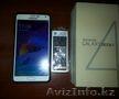 WTS: Samsung S6 EDGE,  Samsung Galaxy S6