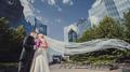 Свадебный фотограф в Талдыкорган и области
