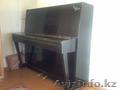 Продам Пианино недорого, Объявление #1403382