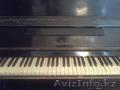 Продам Пианино недорого - Изображение #2, Объявление #1403382