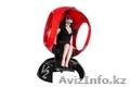 FutuRift V2 динамический аттракцион с джойстиком - Изображение #6, Объявление #1405291