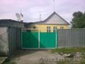 Срочно Продам дом Талдыкорган