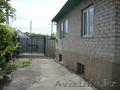 Продам дом в городе Талдыкоргане