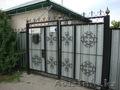 Продам дом в городе Талдыкоргане - Изображение #2, Объявление #1505227