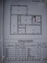 Продам дом в городе Талдыкоргане - Изображение #3, Объявление #1505227