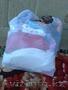 Продам пакет пелёнок и вещей для новорожденных и для девочки - Изображение #6, Объявление #1526358