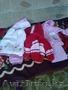 Продам пакет пелёнок и вещей для новорожденных и для девочки - Изображение #4, Объявление #1526358